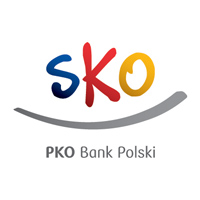 https://sko.pkobp.pl/sko/static/img/sko_logo_share.jpg